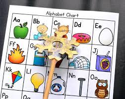 Abc Letter Chart Printable Www Bedowntowndaytona Com