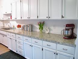 beadboard ceilings installation and pros and cons. Bathroom Wainscoting Backsplash Kitchen Fresh White Beadboard Installation Awesome The Modest Homestead Tutorialbeadboard Ceilings And Pros Cons