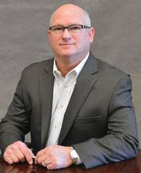 Personal and commercial insurance needs lexington south carolina providing insurance needs everyday. State Farm Insurance Agent Hal Girard In Lexington Sc