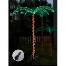 view bench rope lighting. Brilliant View Image 12V LED Palm Tree Rope Light 7u0026apos To Enlarge The Image Click  For View Bench Lighting T