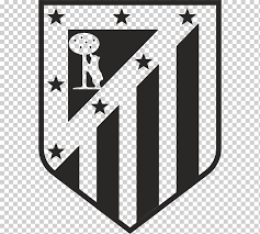 13,734 atletico madrid escudo viejo indeed lately is being hunted by users around us, maybe one of you. Red And Blue Shield Logo Atletico Madrid La Liga Real Madrid C F Club Atletico De Madrid Sevilla Fc Atletico Madrid Emblem Flag Logo Png Klipartz
