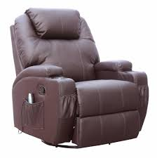 image is loading kidzmotion leather recliner gaming chair manual recline