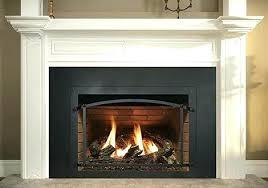 natural gas insert super cool natural gas insert fireplace high efficiency natural gas fireplace insert