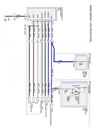 2010 10 01 1 ford f250 trailer plug wiring diagram 4 adorable ford wiring diagram 2014 ford f150 wiring diagram 2012 ford f150 wiring ford f350 wiring diagram
