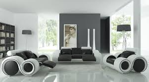 Red Black And White Living Room Decorating Home Design Gold Contemporary Red Black And White Living Room