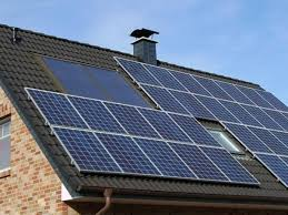 Watchdog Solar Security Light Brits Indebted On False Solar Promises Oilprice Com