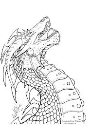 7eff50da795d80c61f86e305a084ef8c 25 best ideas about dragon head tattoo on pinterest dragon head on 3 5 lemorian template