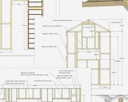 Circular Home Floor Plans - portlandbathrepair.com