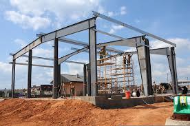 Peb Structure Design Procedure Pre Engineered Building Wikipedia