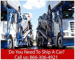 Auto Transport Quotes Custom Adorable Auto Transport Quotes Photos Kerbcraft Org Car Moving
