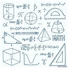 Maths Formula Diagram Akasharyans Com