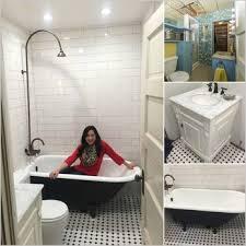 Bathroom Remodel San Diego Plans