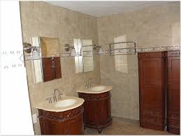 complete bathroom remodel. Delighful Remodel Complete Bathroom Remodel After Remodel Intended E