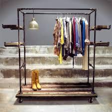 How To Build A Coat Rack Build coat rack itself 100 DIY Coat Rack Interior Design Ideas 77