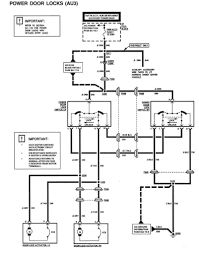 Power door lock wiring diagram fitfathers me entrancing