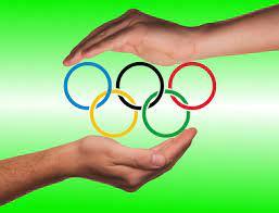 لجنة الألعاب الأولمبية الدولية تقرّ 15 إصلاحا لجذب الجماهير