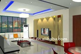 Dropped ceiling lighting Crown Molding Drop Ceiling Led Lights Dropped Ceiling Lighting View Topic Help With Large Shadow Gap Ceiling Dropped Drop Ceiling Led Lights Youngandfoolish Drop Ceiling Led Lights Drop Ceiling Lighting Options Best Drop
