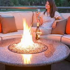 Oriflamme Tables Fun Outdoor Living