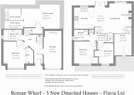 historic mediterranean house plans unique ancient roman house plans 23 inspirational upenn housing floor plans