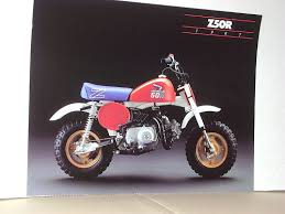 honda z50r identification and fiche diagrams archive honda z50r identification and fiche diagrams archive monkeybikeoz forum