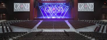 Sands Casino Concert Seating Chart Marina Bay Sands Singapore