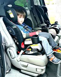 graco forever car seat manual 4 and 1 in 3 4ever instructions