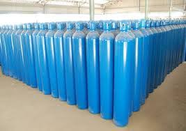 Kết quả hình ảnh cho vỏ chai chứa khí