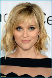 Hairstyles For Thin Fine Hair Over 50 275333 Hairstyles Short