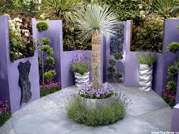 Of The Most Unique Garden Designs Snodster With Design Small Images Unique  Design Small Garden