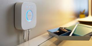 Philips Home Automation Lighting How To Make The Most Of Philips Smart Home Technology