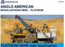 Image result for mogalakwena mine jobs