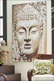 buddha wall art pier 1 on buddha wall art pier 1 with buddha wall art pier 1 best image wallpaper