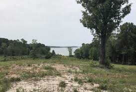 New construction on a great interior lot with waterfront view of toledo bend lake. Welcome To Lake Life On Toledo Bend Toledo Bend Lakeside Realty