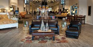 Jordan s Furniture stores in Connecticut Massachusetts Rhode