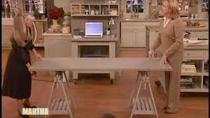 how to build office desk. How To Build Office Desk