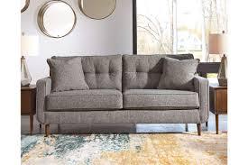 ashely sofa