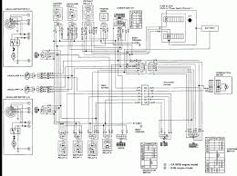 2007 nissan 350z stereo wiring diagram wiring diagram 07 infiniti g35 wiring diagram diagrams source 2007 nissan 350z
