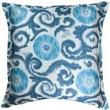 decorative euro pillows. Exellent Euro Gajam Decorative Euro Pillow Intended Pillows 6