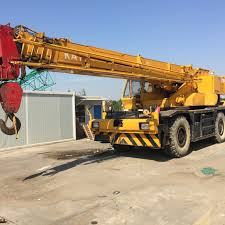 Tadano 40 Ton Crane Load Chart Used 40 Ton Tadano Truck Crane Kr 400h 40ton The Japan Original Tadano Used Truck Crane 50 Ton Rough Terrain Wheeled Buy Used 40 Ton Rough Terrain
