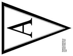 Printable Alphabet Letters A Z Printable Banner Letters