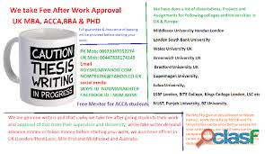 PhD Thesis Writing Services with Online Guidance by PhD Experts   where to buy rolling papers in london