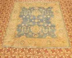 8x8 square area rugs square area rug wonderful square area rug co throughout rugs wonderful square