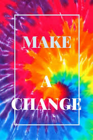 a unique iphone wallpaper made with canva inspirational tie dye iphone 7