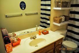 apartment bathroom decorating ideas pinterest. full size of bathroom:cute photo on interior design apartment bathroom ideas pinterest large decorating a