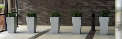 modern office plants. Modern Office Plants I