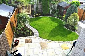 Small Picture Best Garden Designing Ideas Pictures Home Decorating Ideas