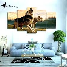 large framed wall art uk related post prints oversized impressive printed piece can on large framed wall art uk with large framed wall art uk related post prints oversized impressive