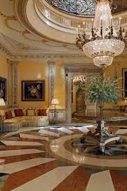 European Classical Interior Design In Pictures Inside Interior Designer Alidads Bespoke