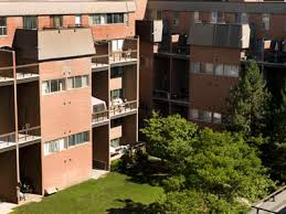 Apartments For Rent   7170, 7230 And 7280 Darcel Avenue, Mississauga, ON