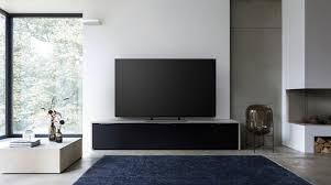panasonic tv 75 inch. panasonic ez952 tv 75 inch d